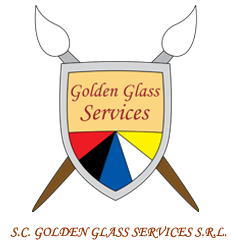 Golden Glass Services